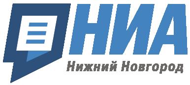 НИА «Нижний Новгород»